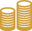 Sporządzanie deklaracji podatkowych